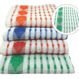 Repasador toalla