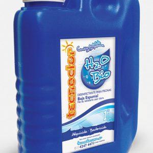 H2O BIO