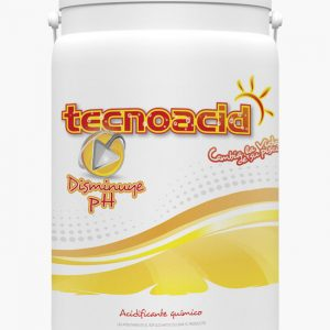 TecnoAcid