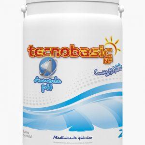 TecnoBasic NF